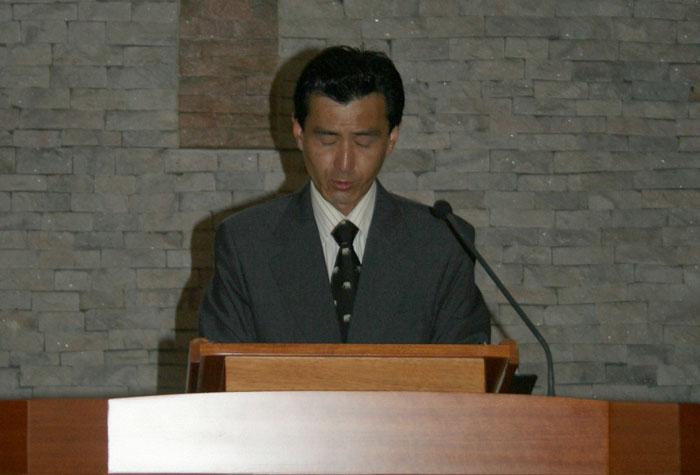 16-church13.jpg