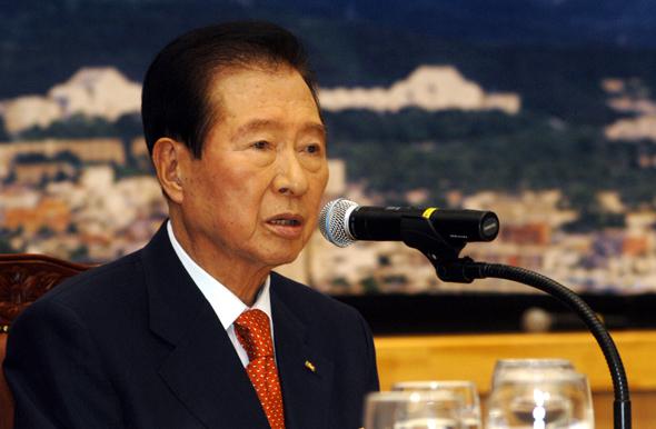 1-kimdaejoong.JPG