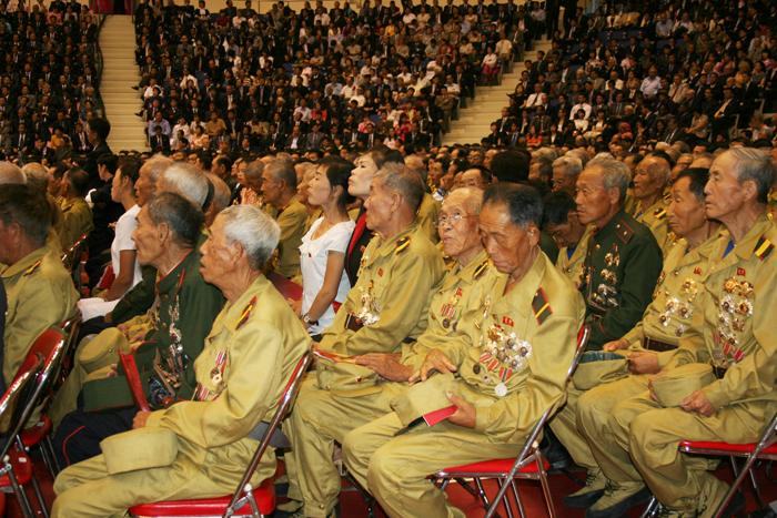 8-veterans.jpg