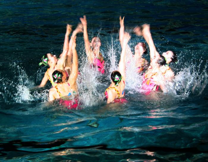 2014py-waterdance05.jpg