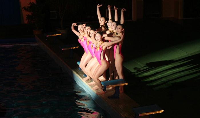 2014py-waterdance01.jpg