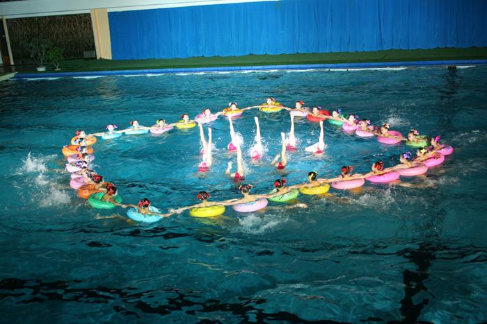 2014py-waterdance09.jpg