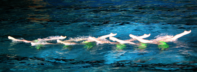 2014py-waterdance.jpg