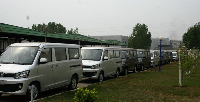 nk-2014auto05.jpg
