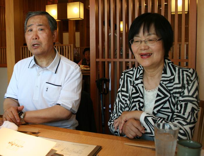 japan2014-kimmc-couple.jpg