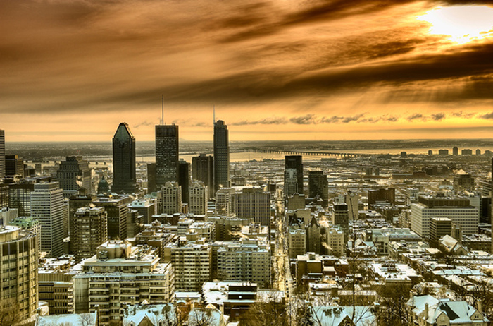 canada-montreal-by-sunset.jpg