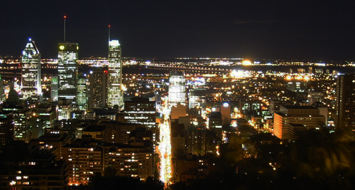 canada-montreal-by-night.jpg