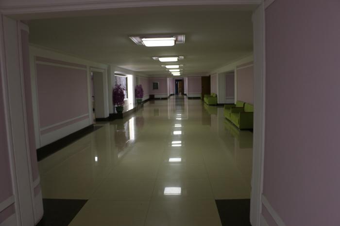 1-nktextile-floor.jpg