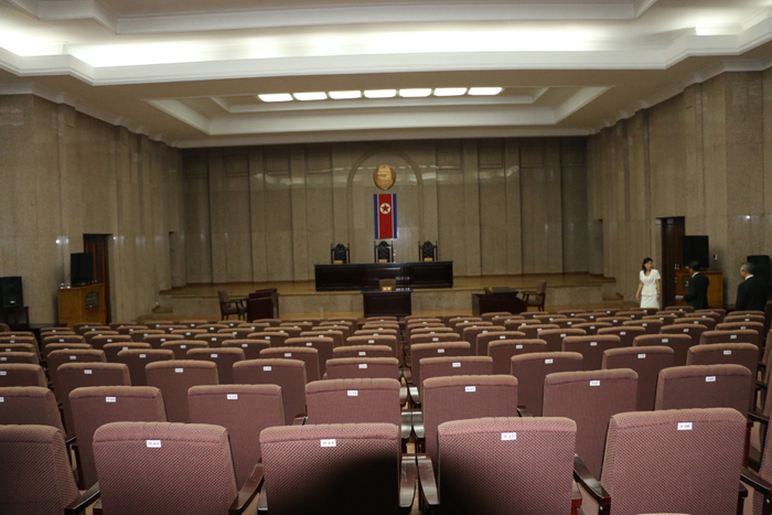 1-nkcourt-mainroom.jpg