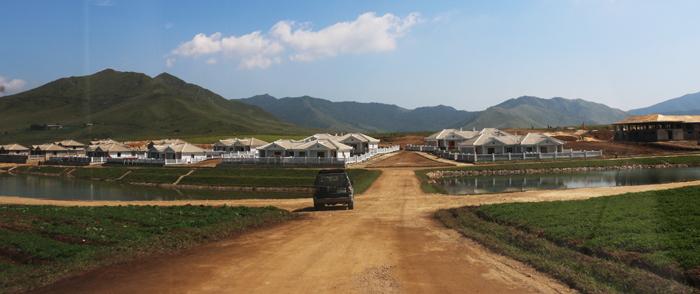 1-wonsan-sepo12.jpg