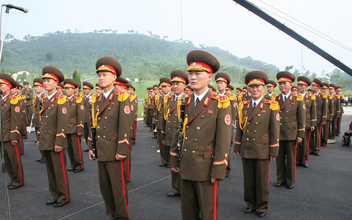6-armycemetary-33.jpg