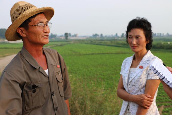 1-mankyongfarm19.jpg