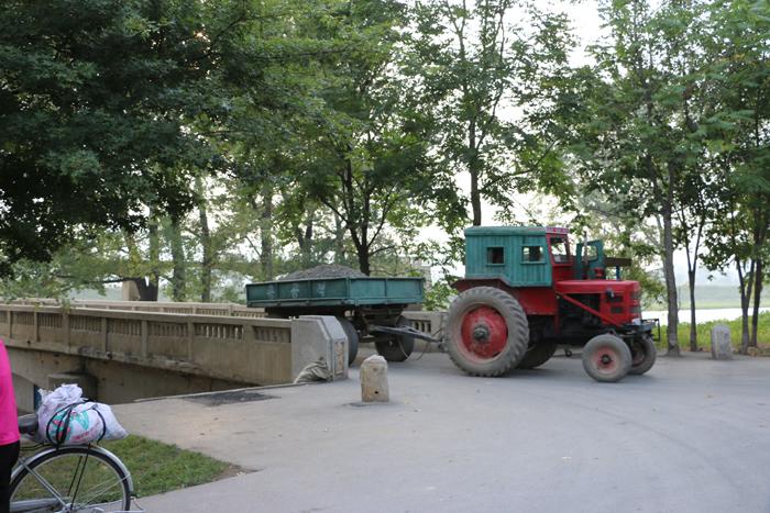 1-mankyongfarm16.jpg