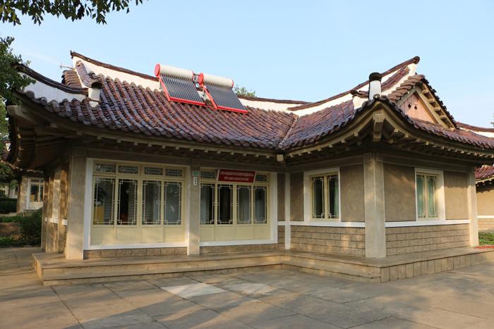 1-mankyongfarm10.jpg