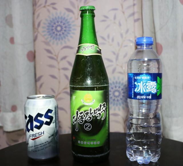nk-beer-01.jpg