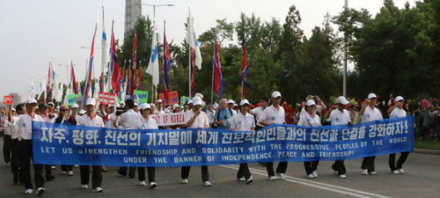 1-youth-march04.jpg