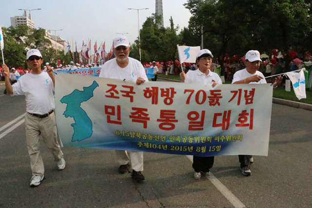 1-youth-march09.jpg