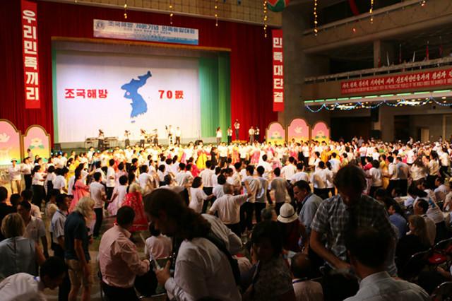 1-youthfest-9.jpg