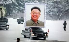 김정일위원장.jpg