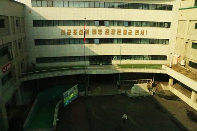 광명성절-금컵식료공장-15.jpg