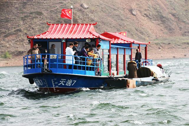중국압록강북06.jpg