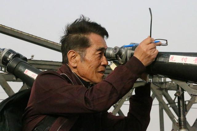 중국단둥-이모저모.jpg