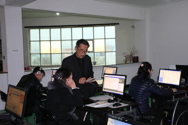 라진선봉-무역-공장학교.jpg