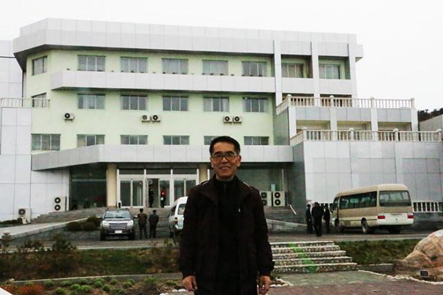 라진선봉-호텔주변05.jpg
