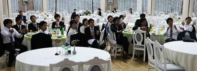 조선당대회-조청.jpg