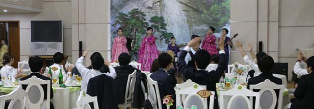 조선당대회-조청01.jpg