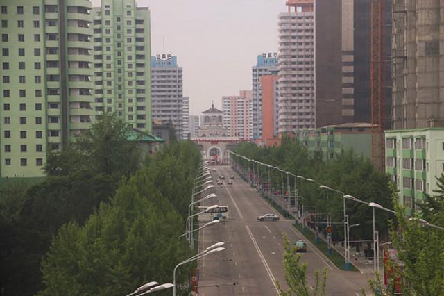 조선당대회-첫날분위기05.jpg