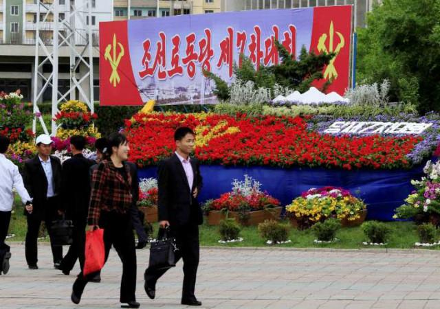 조선당대회-외신사진.jpg