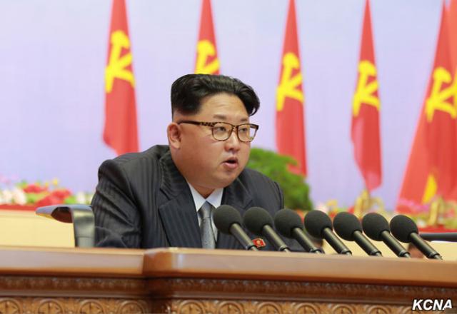 조선당대회 보도사진-02.png