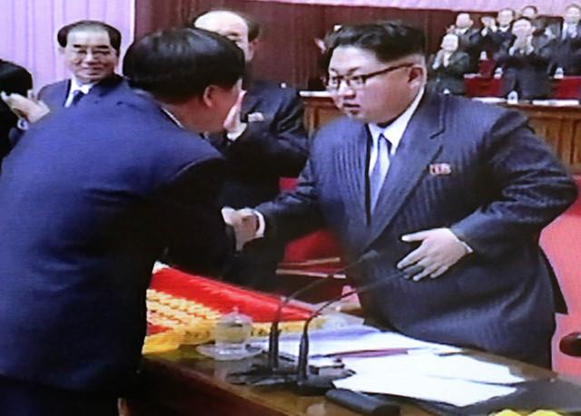 조선당7차대회개막식04-차상보축하.jpg