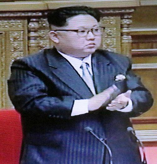 조선당7차대회-김정은원수박수.jpg