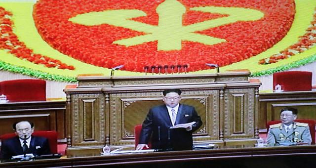 조선당7차대회본회01.jpg