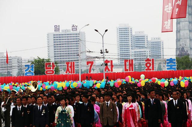 조선당제7차대회-군중002.jpg