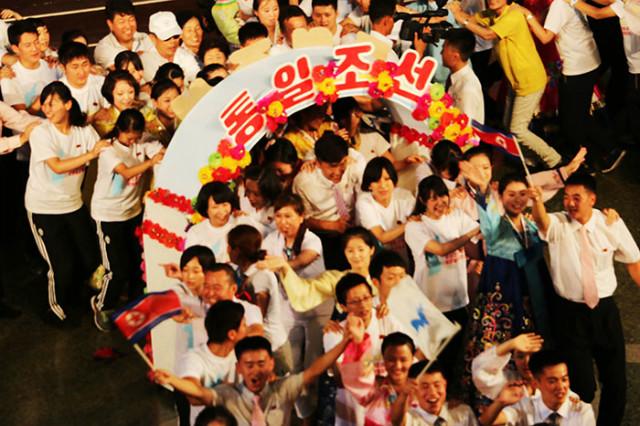 1-youthfest-7.jpg