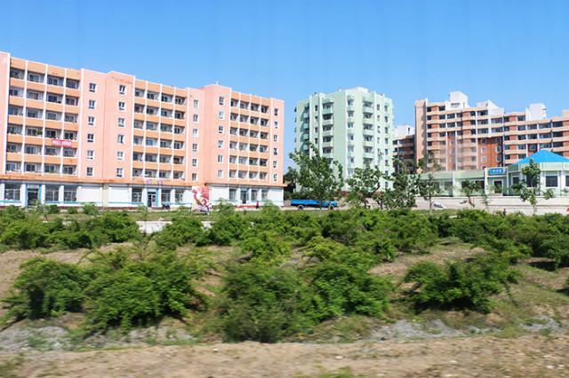 1-조선-국제열차여행05.jpg