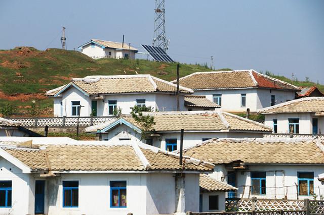 1-조선농촌풍경05.jpg