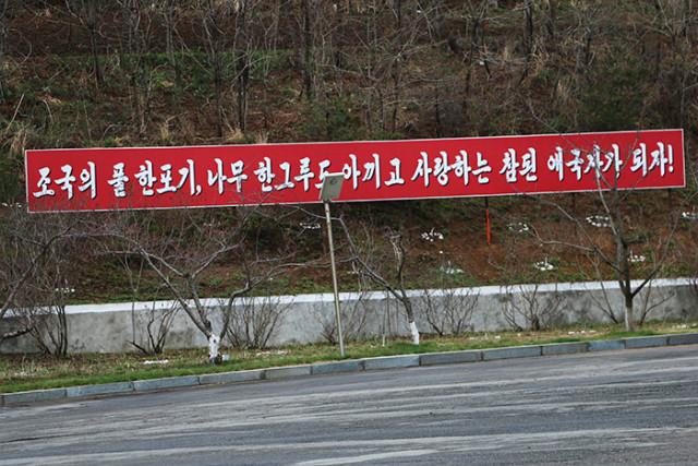 라진선봉-호텔주변03.jpg