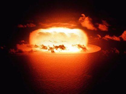 핵시험1.jpg