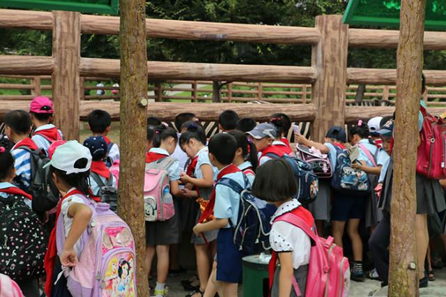 70이모저모-동물원06.jpg