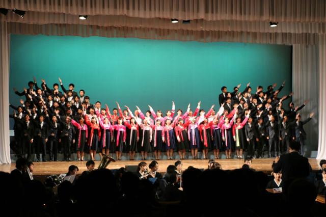일본조대-공연03.jpg