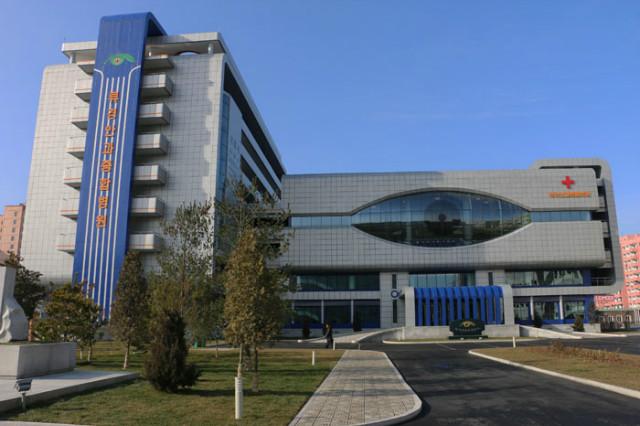 방북73-병원02.jpg