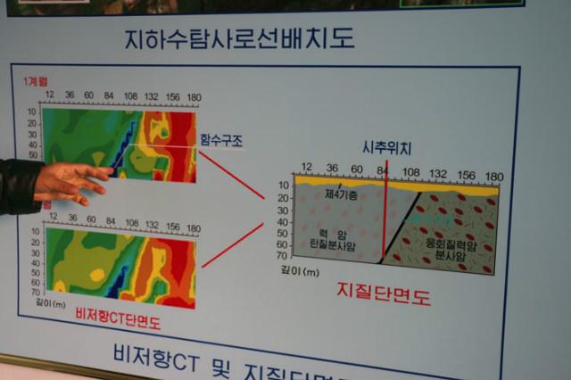 방북73-샘물공장001.jpg