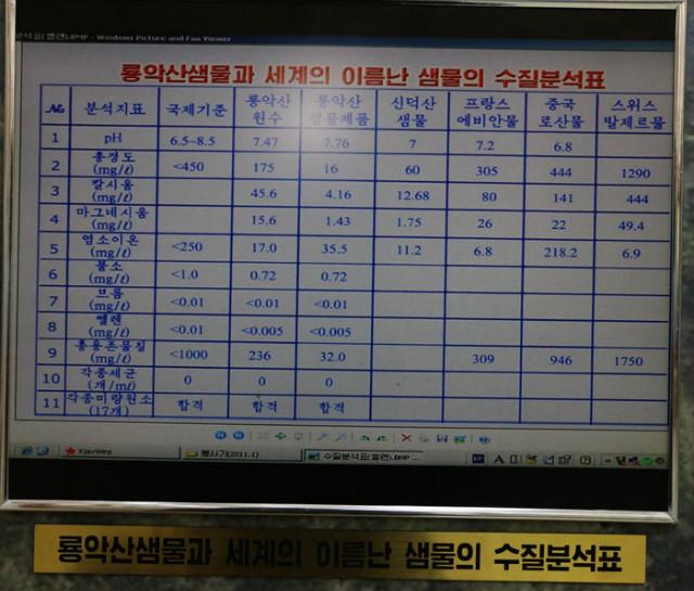 방북73-샘물공장007.jpg