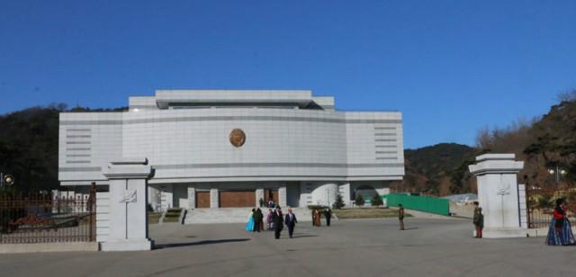 방북73-국가선물관02.jpg
