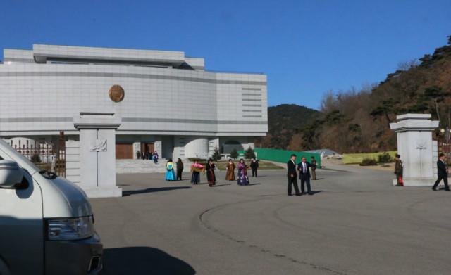 방북73-국가선물관04.jpg