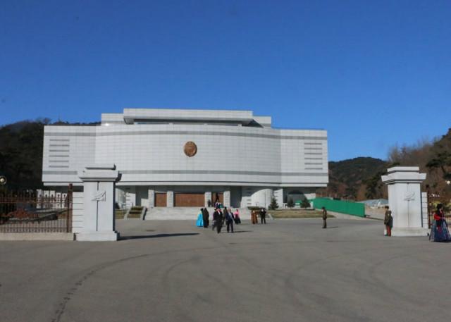방북73-국가선물관05.jpg